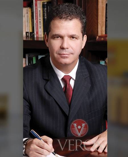 José Robson da Silva